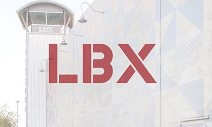 Long Beach Exchange Adds New Restaurants