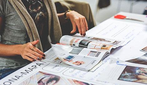 Kitchen-Table-Marketing-+-PR-Public-Relations