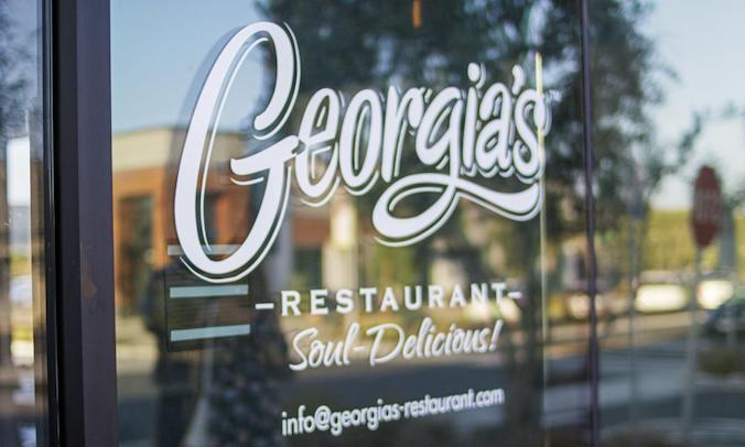 Newest LBX Restaurant Offers Southern Comfort Soul Food
