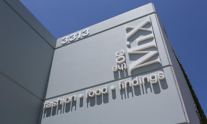 Malls Boost Digital Plays: SOCO + The OC Mix